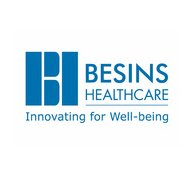 Besins Healthcare